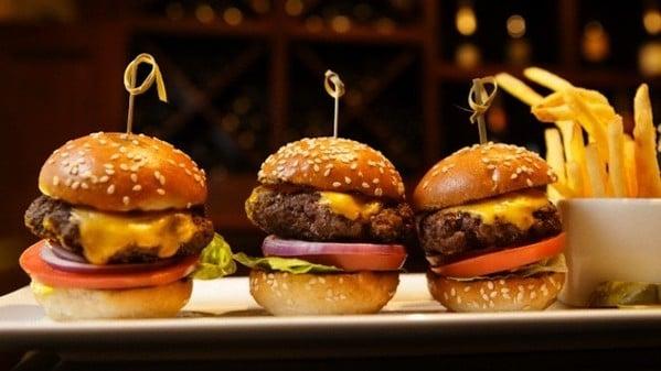 hamburger_79521