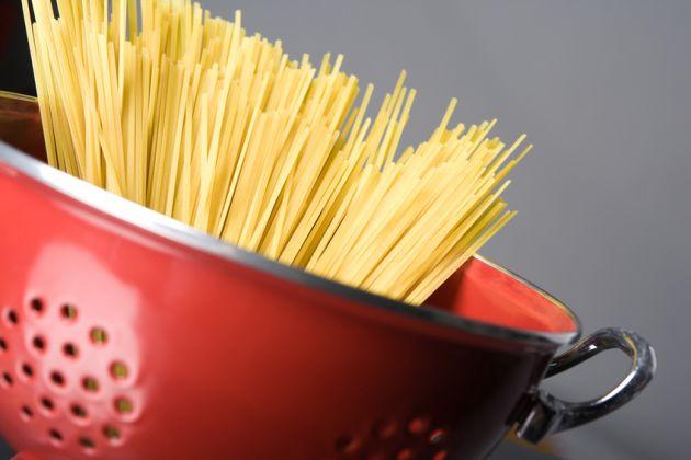 8 errores imperdonables a la hora de cocinar pastas  3