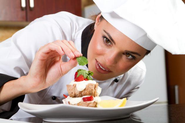 7 secretos que todo buen chef debe saber 2