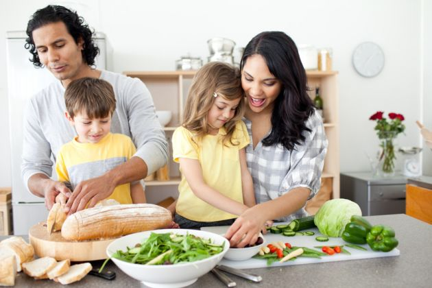 7 secretos que todo buen chef debe saber 1