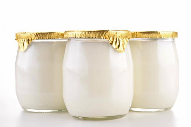 6-mitos-del-yogur-griego-2