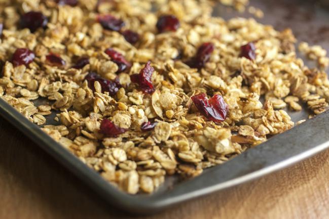 como-hacer-granola-en-casa-2