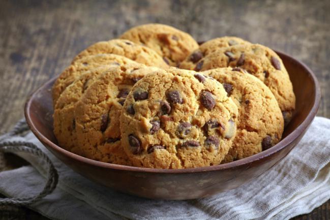 receta-de-cookies-de-avena-y-chispas-de-chocolate-4