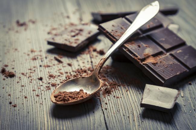 Chocolate-la-droga-del-amor-2