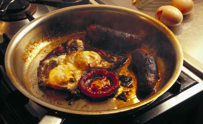 Elimina-el-olor-a-quemado-en-tu-cocina-2_1
