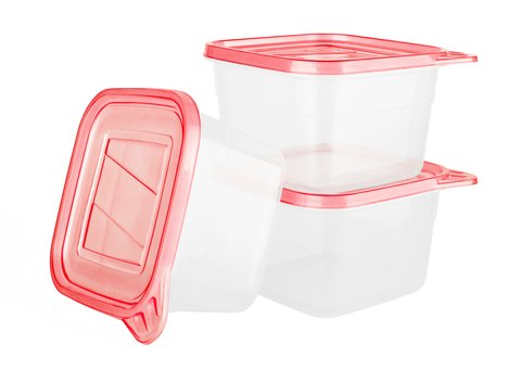 Is-Tupperware-BPA-Free