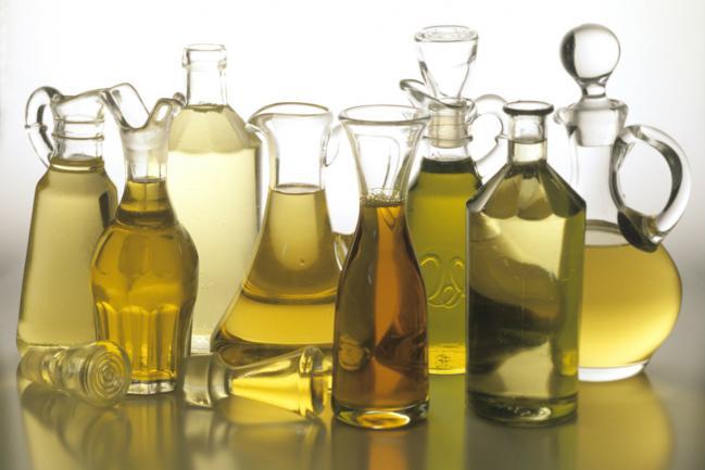 Los-aceites-mas-saludables-para-cocinar-1