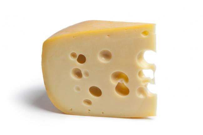 beneficios-de-comer-queso-en-ninos- 1