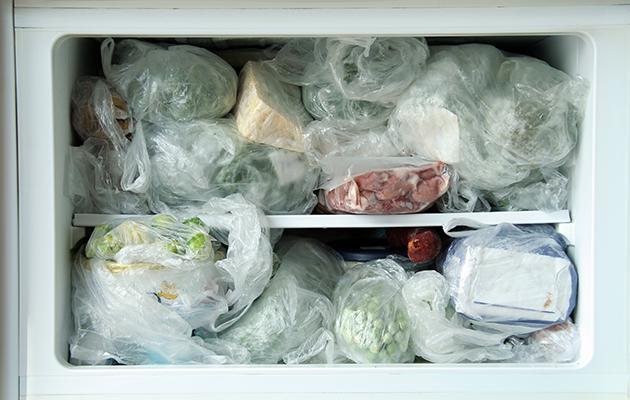 como-congelar-la-comida-1