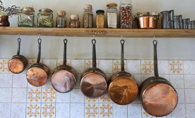 como-elegir-las-mejores-ollas-y-sartenes-para-tu-cocina-2
