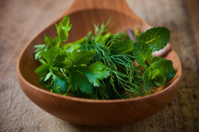 hierbas-medicinales-para-la-artrosis-2