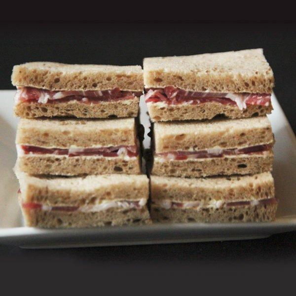 Sandwich Bondiola 1